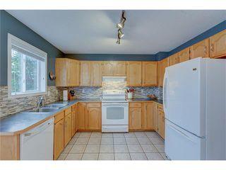 Photo 10: 26 HIDDEN VALLEY Link NW in Calgary: Hidden Valley House for sale : MLS®# C4079786
