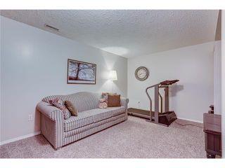 Photo 25: 26 HIDDEN VALLEY Link NW in Calgary: Hidden Valley House for sale : MLS®# C4079786