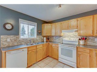Photo 12: 26 HIDDEN VALLEY Link NW in Calgary: Hidden Valley House for sale : MLS®# C4079786