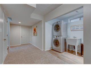 Photo 27: 26 HIDDEN VALLEY Link NW in Calgary: Hidden Valley House for sale : MLS®# C4079786