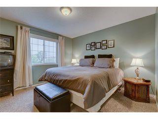 Photo 16: 26 HIDDEN VALLEY Link NW in Calgary: Hidden Valley House for sale : MLS®# C4079786