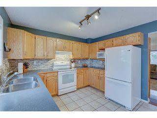 Photo 13: 26 HIDDEN VALLEY Link NW in Calgary: Hidden Valley House for sale : MLS®# C4079786