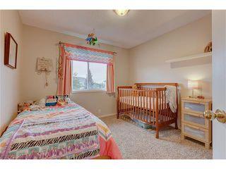 Photo 21: 26 HIDDEN VALLEY Link NW in Calgary: Hidden Valley House for sale : MLS®# C4079786