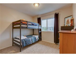 Photo 23: 26 HIDDEN VALLEY Link NW in Calgary: Hidden Valley House for sale : MLS®# C4079786