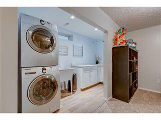 Photo 28: 26 HIDDEN VALLEY Link NW in Calgary: Hidden Valley House for sale : MLS®# C4079786