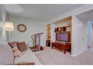 Photo 26: 26 HIDDEN VALLEY Link NW in Calgary: Hidden Valley House for sale : MLS®# C4079786