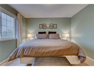 Photo 17: 26 HIDDEN VALLEY Link NW in Calgary: Hidden Valley House for sale : MLS®# C4079786