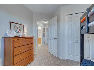 Photo 24: 26 HIDDEN VALLEY Link NW in Calgary: Hidden Valley House for sale : MLS®# C4079786
