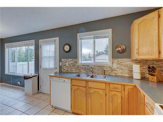 Photo 11: 26 HIDDEN VALLEY Link NW in Calgary: Hidden Valley House for sale : MLS®# C4079786