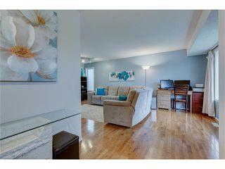 Photo 4: 26 HIDDEN VALLEY Link NW in Calgary: Hidden Valley House for sale : MLS®# C4079786