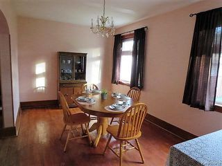 Photo 4: 150 Seven Oaks Avenue in Winnipeg: Scotia Heights Residential for sale (4D)  : MLS®# 1624290