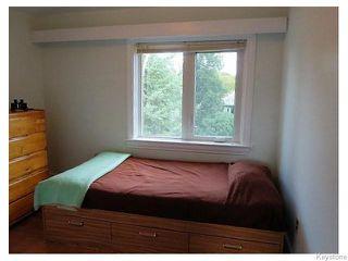 Photo 10: 150 Seven Oaks Avenue in Winnipeg: Scotia Heights Residential for sale (4D)  : MLS®# 1624290