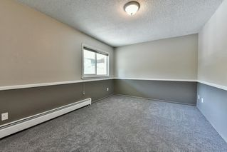 "Photo 7: 245 7451 140 Street in Surrey: East Newton Townhouse for sale in ""Glencoe"" : MLS®# R2127990"