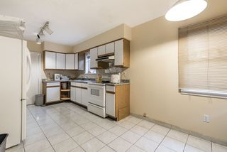 Photo 8: 1479 W 57TH Avenue in Vancouver: South Granville House for sale (Vancouver West)  : MLS®# R2134064