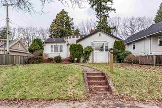 Photo 18: 1479 W 57TH Avenue in Vancouver: South Granville House for sale (Vancouver West)  : MLS®# R2134064