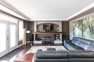 Photo 6: 3403 HORIZON Drive in Coquitlam: Burke Mountain House for sale : MLS®# R2136853