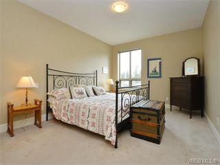 Photo 10: 307 769 Arncote Ave in VICTORIA: La Langford Proper Condo for sale (Langford)  : MLS®# 751547
