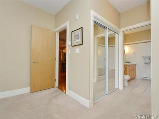 Photo 12: 307 769 Arncote Ave in VICTORIA: La Langford Proper Condo for sale (Langford)  : MLS®# 751547