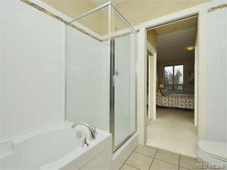 Photo 14: 307 769 Arncote Ave in VICTORIA: La Langford Proper Condo for sale (Langford)  : MLS®# 751547