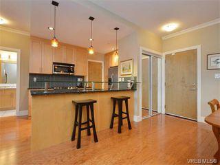 Photo 7: 307 769 Arncote Ave in VICTORIA: La Langford Proper Condo for sale (Langford)  : MLS®# 751547