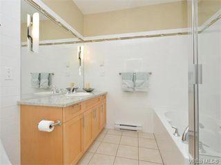 Photo 13: 307 769 Arncote Ave in VICTORIA: La Langford Proper Condo for sale (Langford)  : MLS®# 751547