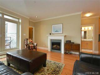 Photo 5: 307 769 Arncote Ave in VICTORIA: La Langford Proper Condo for sale (Langford)  : MLS®# 751547