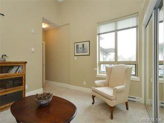 Photo 16: 307 769 Arncote Ave in VICTORIA: La Langford Proper Condo for sale (Langford)  : MLS®# 751547