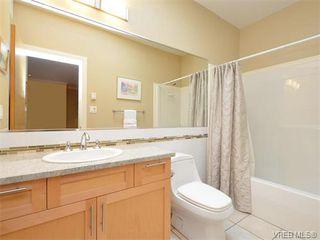 Photo 17: 307 769 Arncote Ave in VICTORIA: La Langford Proper Condo for sale (Langford)  : MLS®# 751547