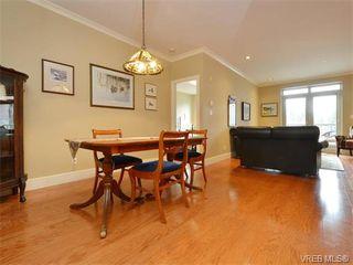 Photo 6: 307 769 Arncote Ave in VICTORIA: La Langford Proper Condo for sale (Langford)  : MLS®# 751547