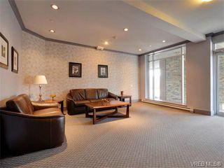 Photo 20: 307 769 Arncote Ave in VICTORIA: La Langford Proper Condo for sale (Langford)  : MLS®# 751547