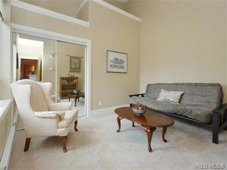 Photo 15: 307 769 Arncote Ave in VICTORIA: La Langford Proper Condo for sale (Langford)  : MLS®# 751547