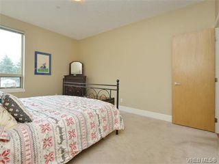 Photo 11: 307 769 Arncote Ave in VICTORIA: La Langford Proper Condo for sale (Langford)  : MLS®# 751547