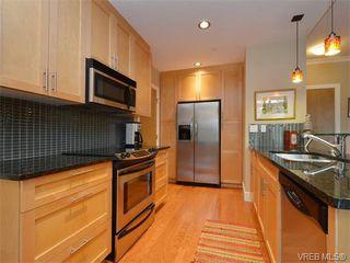 Photo 8: 307 769 Arncote Ave in VICTORIA: La Langford Proper Condo for sale (Langford)  : MLS®# 751547