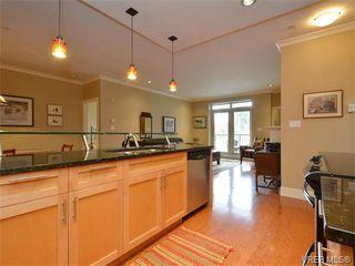 Photo 9: 307 769 Arncote Ave in VICTORIA: La Langford Proper Condo for sale (Langford)  : MLS®# 751547