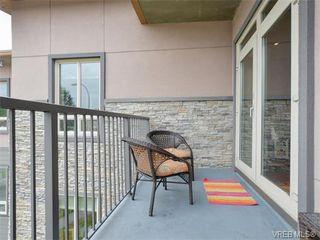 Photo 19: 307 769 Arncote Ave in VICTORIA: La Langford Proper Condo for sale (Langford)  : MLS®# 751547