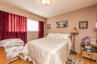 Photo 7: 5345 SHELBY Court in Burnaby: Deer Lake Place House for sale (Burnaby South)  : MLS®# R2146140