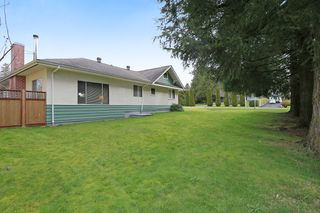 Photo 20: 6149 181A Street in Surrey: Cloverdale BC House for sale (Cloverdale)  : MLS®# R2147124