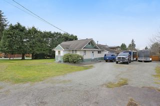 Photo 16: 6149 181A Street in Surrey: Cloverdale BC House for sale (Cloverdale)  : MLS®# R2147124