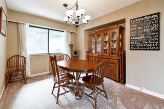 Photo 5: 12750 60 Avenue in Surrey: Panorama Ridge House for sale : MLS®# R2149288