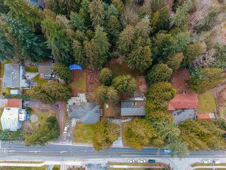 Photo 17: 12750 60 Avenue in Surrey: Panorama Ridge House for sale : MLS®# R2149288