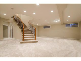 Photo 23: 129 SIMCOE Crescent SW in Calgary: Signal Hill House for sale : MLS®# C4106830