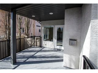 Photo 38: 129 SIMCOE Crescent SW in Calgary: Signal Hill House for sale : MLS®# C4106830