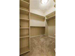Photo 22: 129 SIMCOE Crescent SW in Calgary: Signal Hill House for sale : MLS®# C4106830