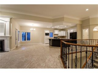 Photo 12: 129 SIMCOE Crescent SW in Calgary: Signal Hill House for sale : MLS®# C4106830