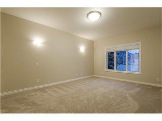 Photo 17: 129 SIMCOE Crescent SW in Calgary: Signal Hill House for sale : MLS®# C4106830