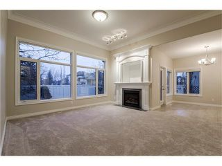 Photo 16: 129 SIMCOE Crescent SW in Calgary: Signal Hill House for sale : MLS®# C4106830
