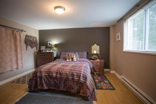 "Photo 19: 40177 BILL'S Place in Squamish: Garibaldi Highlands House for sale in ""Garibaldi Highland"" : MLS®# R2151264"
