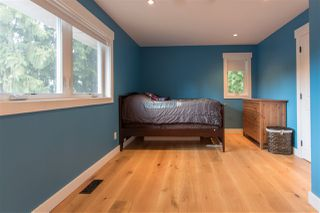 "Photo 10: 40177 BILL'S Place in Squamish: Garibaldi Highlands House for sale in ""Garibaldi Highland"" : MLS®# R2151264"