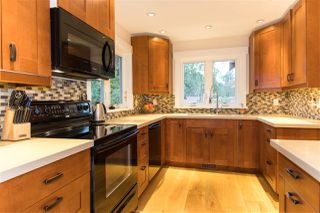 "Photo 2: 40177 BILL'S Place in Squamish: Garibaldi Highlands House for sale in ""Garibaldi Highland"" : MLS®# R2151264"