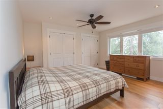 "Photo 8: 40177 BILL'S Place in Squamish: Garibaldi Highlands House for sale in ""Garibaldi Highland"" : MLS®# R2151264"